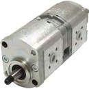 Pompa hidraulica 0510465372 Bosch