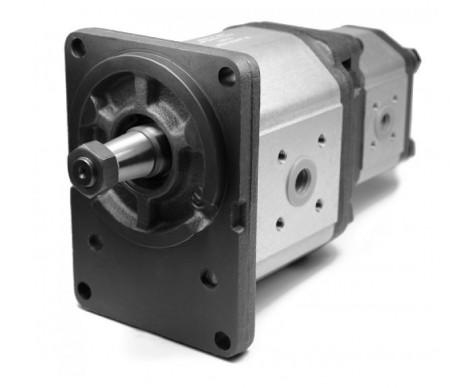 Pompa hidraulica 0510767007 Bosch