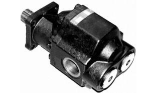 Pompa hidraulica 082L-BI-4H-BR Hyva