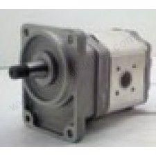 Pompa hidraulica 20C11X329N Caproni