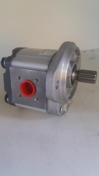 Pompa hidraulica 2PB13,8D-B53S2 Salami