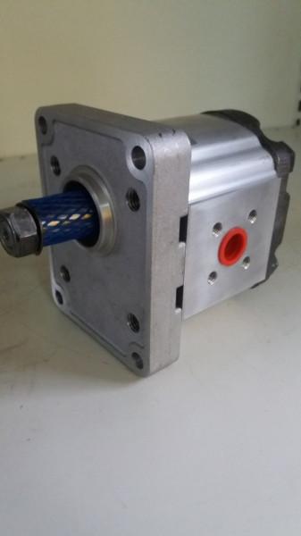 Pompa hidraulica 2SPA16S-10-T Galtech