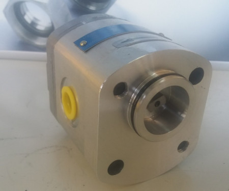 Pompa hidraulica 3309112314 Parker