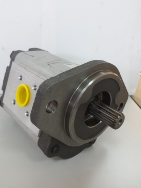 Pompa hidraulica Ahlmann 3339111105