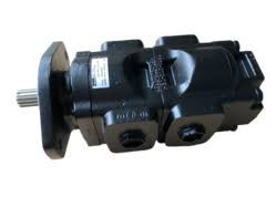 Pompa hidraulica JCB 332/F9031