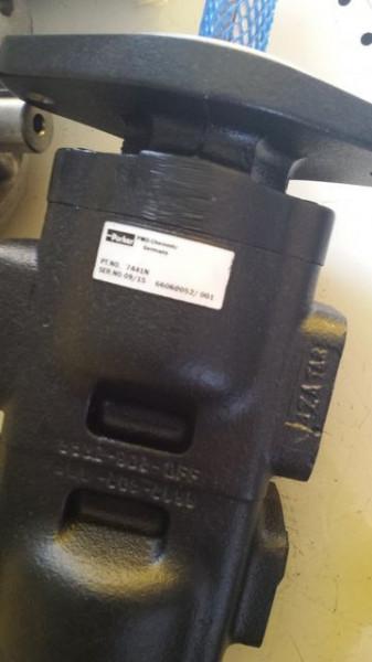Pompa hidraulica Parker 7441N