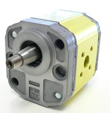 Pompa hidraulica X2P5111FSRA Vivoil
