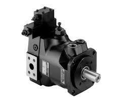 Pompa PV020R1K1T1NMF1 Parker