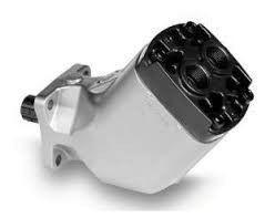 Pompa F1-81-L 3781081 Parker