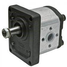 Pompa hidraulica 0510425032 Bosch