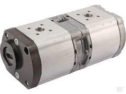 Pompa hidraulica 0510665030 Bosch