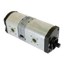 Pompa hidraulica 0510765337 Bosch