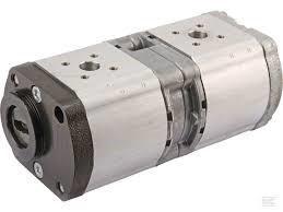 Pompa hidraulica 22C19x096 / C19x097 Caproni