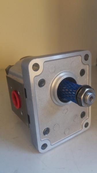 Pompa hidraulica 2PB13.8S-B28P1 Salami