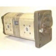 Pompa hidraulica Bosch 0510665334