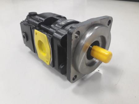 Pompa hidraulica Casappa 799137J4