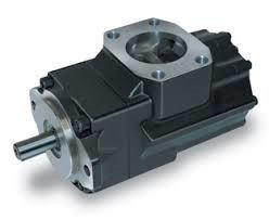 Pompa hidraulica cu palete Faun 5240877