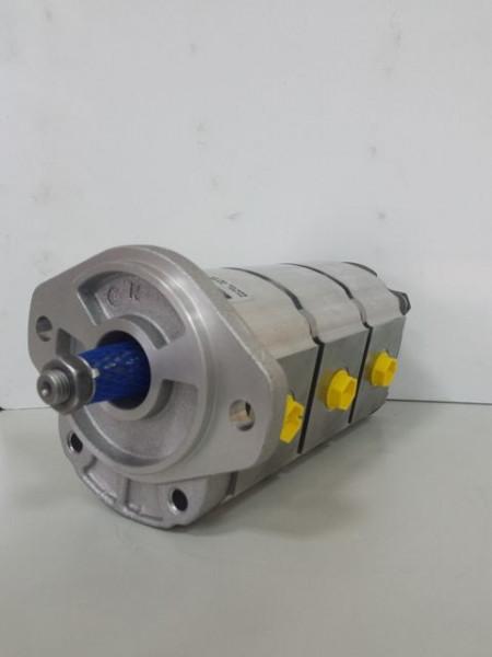 Pompa hidraulica JCB 20/925319