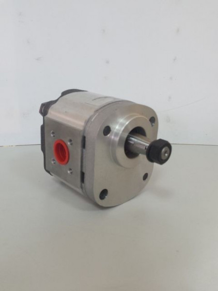 Pompa hidraulica PLP20.19D-054B4-L-BE/BC Casappa