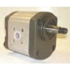 Pompa hidraulica SNP2/6SSCO04/05 Sauer Danfoss