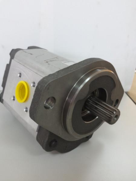 Pompa hidraulica SNP3/44S SC07G Claas