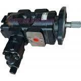 Pompa hidraulica Ultra 7872