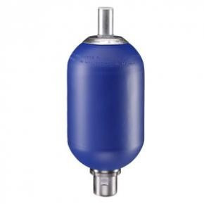 Acumulator hidraulic cu membrana Olaer EHV 1.6-350/90