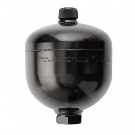 Acumulator hidraulic ELM 0.5-210 Olaer