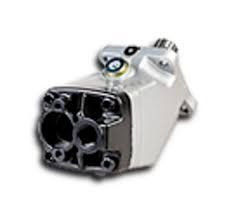 Pompa F1-61-R 3781060 Parker