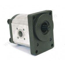 Pompa hidraulica 0510525010 pentru Guldner