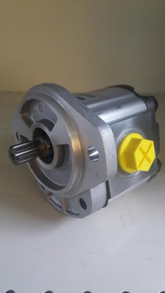 Pompa hidraulica 0510525098 Bosch