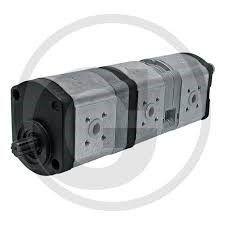 Pompa hidraulica 0510565382 Bosch