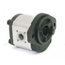 Pompa hidraulica 0510725102 Bosch