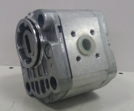 Pompa hidraulica 1517222375 Bosch