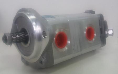 Pompa hidraulica 20/204900 JCB