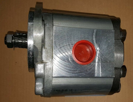 Pompa hidraulica 20/212100 JCB