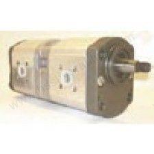 Pompa hidraulica Bosch 0510665381