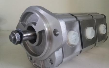 Pompa hidraulica JCB 20/905100