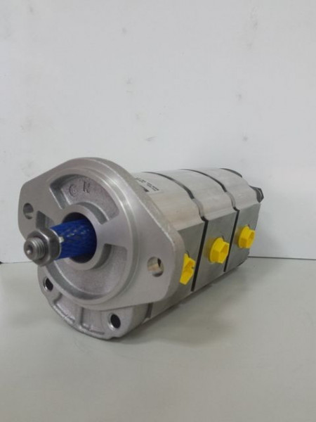 Pompa hidraulica JCB 20/925320