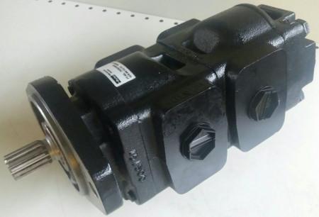 Pompa hidraulica JCB 20/925744