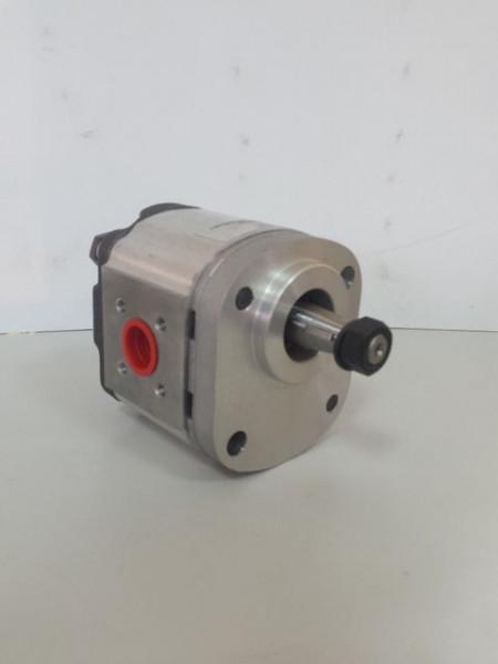 Pompa hidraulica Steyr 61100130019