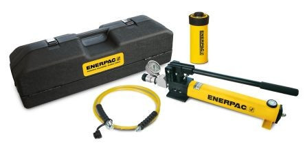 Trusa ridicare SCR102PGH Enerpac
