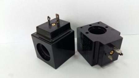 Bobina distribuitor 220VAC, 30-33W