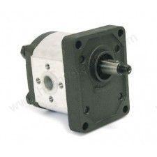 Pompa hidraulica 0510225022 Bosch