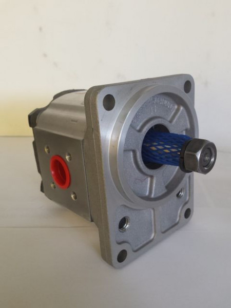 Pompa hidraulica 0510425327 pentru Holder