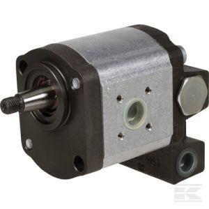 Pompa hidraulica 0510615344 Bosch