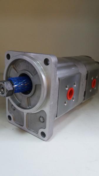 Pompa hidraulica 0510665195 Bosch