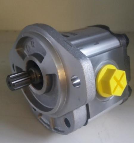 Pompa hidraulica 3269111847