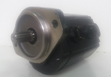 Pompa hidraulica 3379202016 Parker