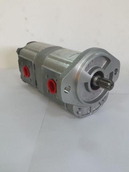 Pompa hidraulica Bosch 0510665394